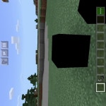 I made tnt over ten times strong