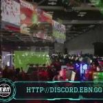 Esports Business Network Discord Server