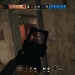Quick peeking is fun