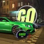 CSR 2 gameplay! (pt 1)