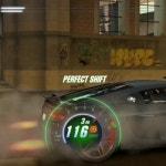 CSR 2 gameplay! (pt 2)