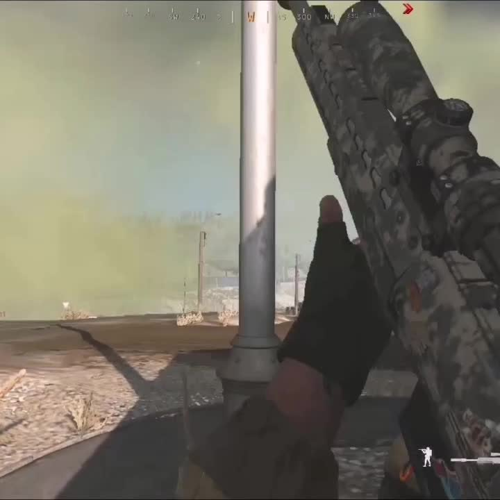 Call of Duty: Promotions - i got these clips in 1 hour  video cover image 0