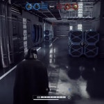 Sniping Noobs With Vader