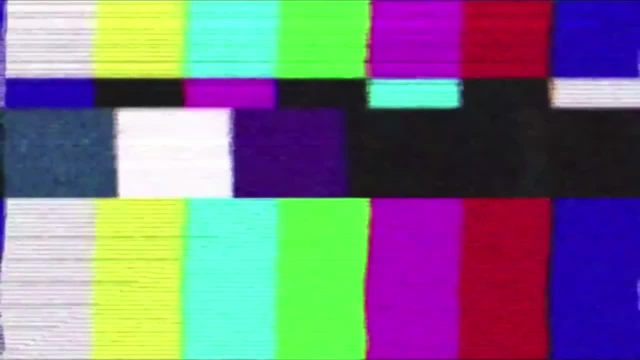 GTA: Promotions - I'm baackk 😎 video cover image 1