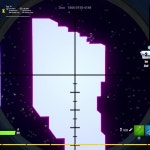Fortnite/ snipers map
