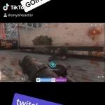 Twitch.tv/onyahead