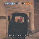 Made an alt, got an ace