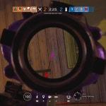 Sniper Rifle
