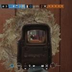 Game clips TikTok edits