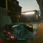 Why You Should Play Cyberpunk 2077