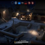 These Noobs Underestimate The General