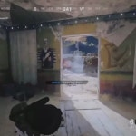 Thought it was a decent clip