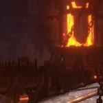 第十戰場「劫火峽谷」 正式開戰!