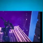 Fortnite Montage Quickdrawquanttv