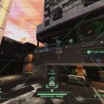 Drone + 2 Arc Stars + Death Totem + EMP = See Ya Back In The Lobby Big Fella! 🤣