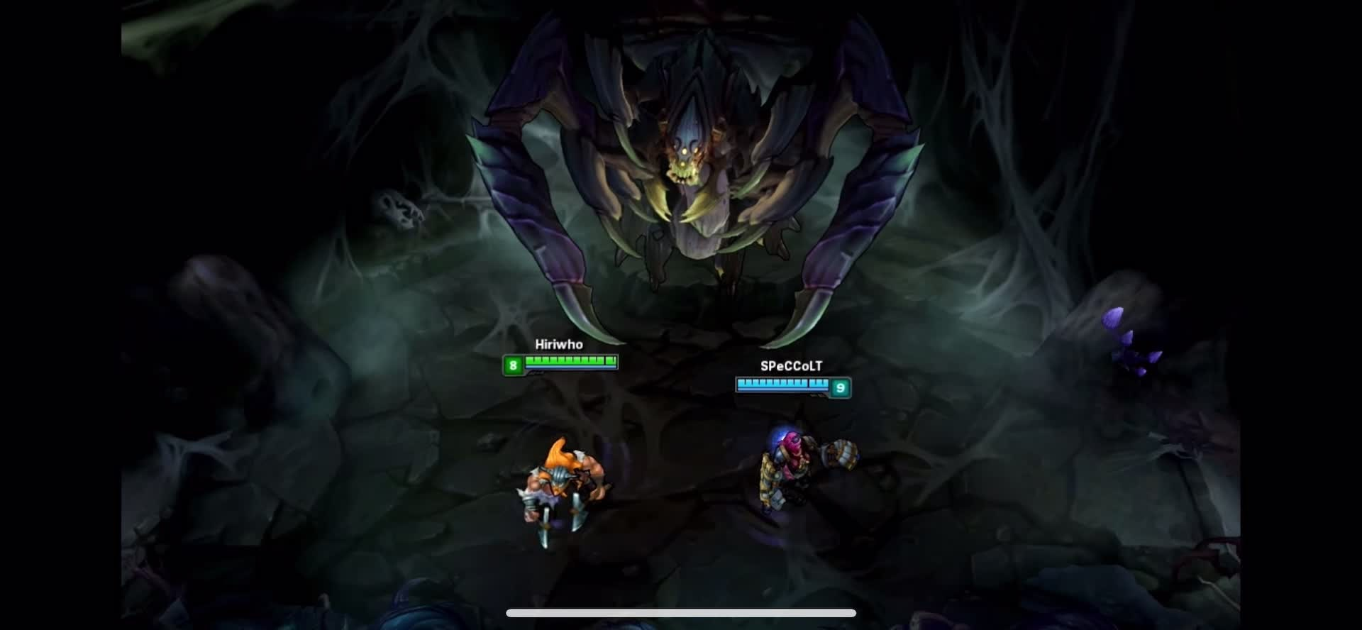 League of Legends: General - GAMES ARE AWESOME - Did you know? #34 video cover image 2