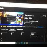 https://youtu.be/g6Pvuauztzw join up