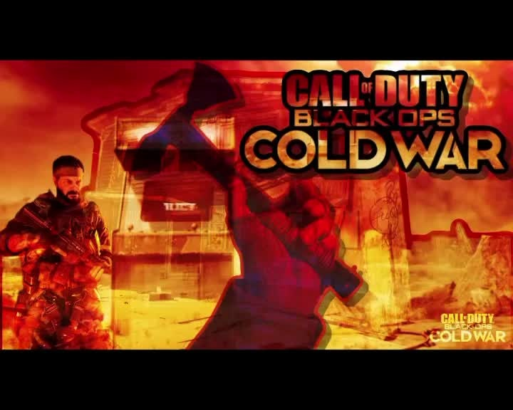 Call of Duty: Memes - Getting a Taste Of My Own Medicine 👿💊 video cover image 0
