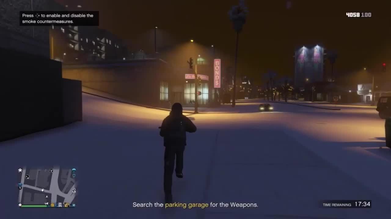 GTA: General - 🎯🖤🎯🖤🎯🖤 video cover image 0