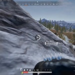 Squad Wipe #2 With Some Dank Hops At End
