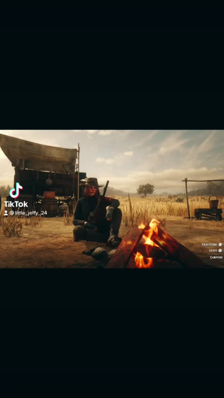 Red Dead Redemption: General - 👌🏼 video cover image 0