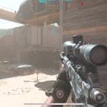 Sniping Clip Pt.3