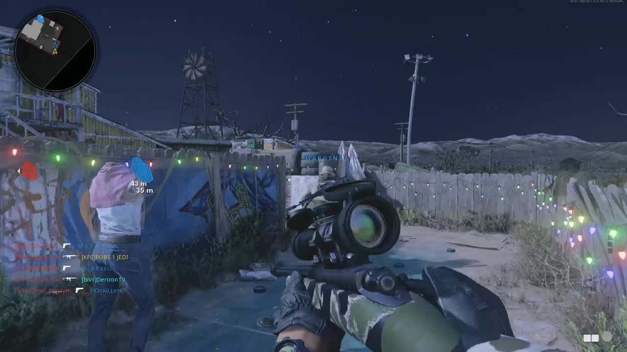 Call of Duty: General - Umm.... video cover image 0