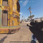 Sniping Clip Pt.4