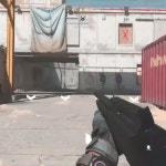 Sniping Clip Pt.7