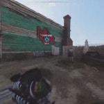 Sniping Clip Pt.6