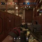 Nice kill I got with Maestro