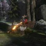 [Notice] New Equipment–Dragonfang, Thunder Bringer, Dragon Wing
