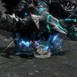 [Notice] Nergal Advent - The Onyx Beast